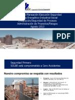 PRESENTACION SOLBE AGOSTO 2013.pdf