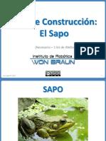 El sapo.pdf
