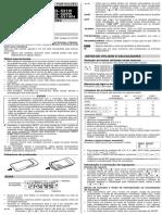 28633125-Manual-Sharp-EL531WH.pdf