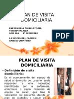 plandecharlaydevisitadomiciliaria-111221201427-phpapp02