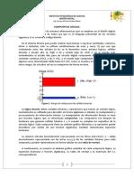 Diseño Digital - Compuertas Lógicas.pdf