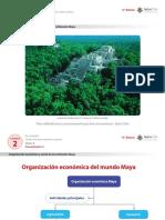 5_PRESENTACION.pdf