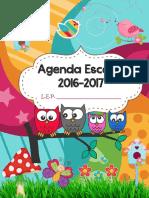 Agenda-profesor-curso-2016-2017.pdf