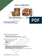 NombreMaya.pdf