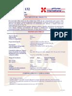 Intertuf132 IJJA332 333.PDF