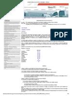 Orientação Dolt_sutri Nº 002_2006 - Sef_mg