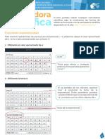 04a_Calculadora_cientifica