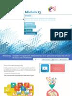 M13_S2_Guia02.pdf
