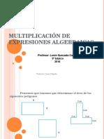 multiplicacion de expresiones algebraicas 1.ppt