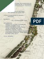 Fotos - Planeamiento Urbano