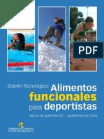 Alimentos_Funcionales_Deportistas