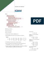 02 Matrices Apunte
