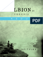 ALBION II.pdf