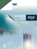 ALUCOBOND_2