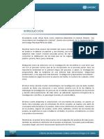 2257_modulo1_tema1.pdf