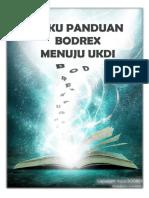 FORENSIK-Bodrex booster.pdf