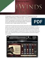 CineWinds PRO.pdf