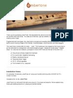 Jubal Flute.pdf