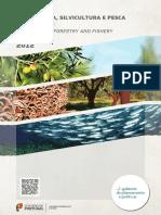 Indicadores2012.pdf
