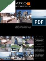 Catalogo Mobiliario Atrio3