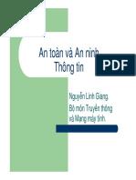 Chuong+10+-+An+toan+an+ninh+thong+tin+tren+mang.pdf