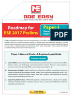 1Revisedfile Insert ESE Answer 2016 New 993