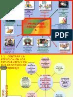 PresentacionPrinPedagEP