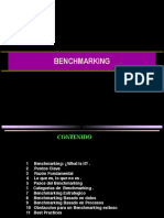09 BENCHMARKING