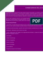 CONSECUENCIAS DEL ALCOHOLISMO.docx