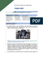 CTA - U5 - 5to Grado - Sesion 04.docx