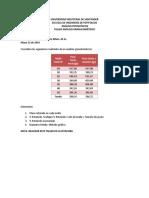 analisis granulometrico.pdf