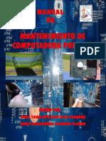 Manual de Mantenimiento y Reparacion