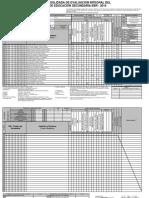 2° GRADO.pdf