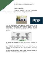 INSTRUCTIVO Y REGLAMENTO DE ESCOLTAS.docx