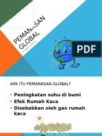 pemanasanglobal-130506204246-phpapp02