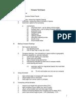 Brunton Compass Manual.pdf