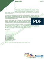 Oracle R12 Receivables (1).pdf