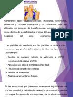 Diapositivas de Diseños