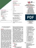 Leaflet Seminar Obesitas 150814