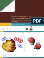 1. Química Generalidades y Terminología.pdf