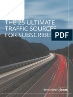 25 Traffic Sources of Subscribers.pdf
