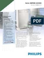 is3000-brochure.pdf