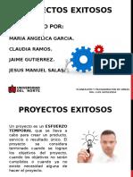 Presentacion Vw