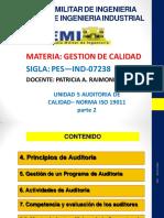 Unid 4 Auditorias ISO 19011 06-11-14 Parte 2