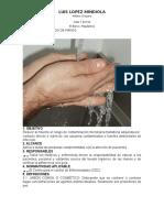 PROTOCOLO DE LAVADO DE MANOS LUCHO.docx
