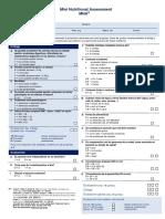 MNA_spanish.pdf