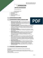 Manual de redes_.pdf