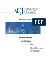 MANUAL-LABORATORIO-FISIOLOGIA-HUMANA-I.pdf