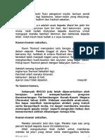 kisah Nabi Salleh.doc