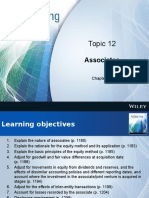 Topic 12_LectureSlides_Solution_S1 2016.pptx